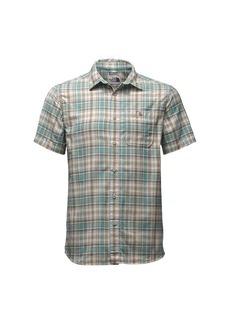 The North Face Men's Baker SS Shirt