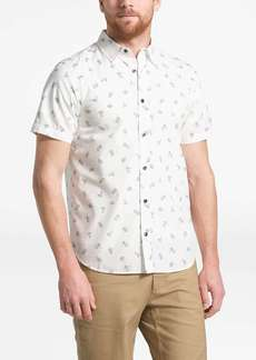 The North Face Men's Baytrail SS Shirt