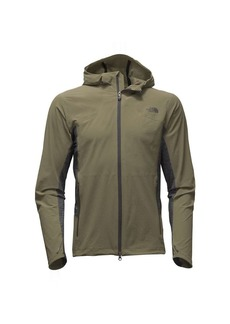 The North Face Men's Beyond The Wall Jacket