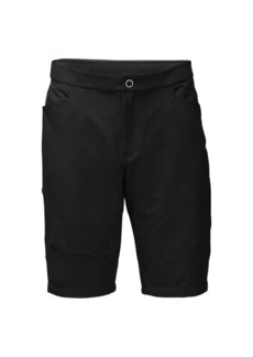 The North Face Men's Beyond The Wall Short