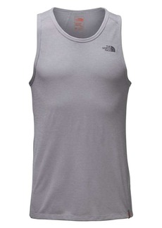 The North Face Men's Beyond The Wall Tank