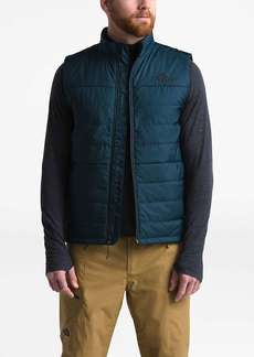 The North Face Men's Bombay Vest