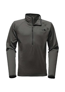 699130f6a The North Face The North Face Men's Progressor LS First Layer Top ...