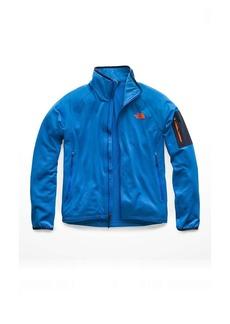 The North Face Men's Borod Full Zip Top