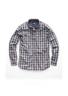 The North Face Men's Buttonwood 2.0 LS Shirt