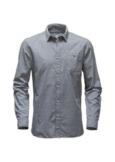 The North Face Men's Buttonwood LS Shirt