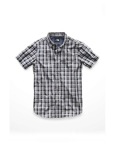 The North Face Men's Buttonwood SS Shirt