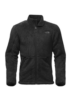 The North Face Men's Campshire Full Zip Jacket