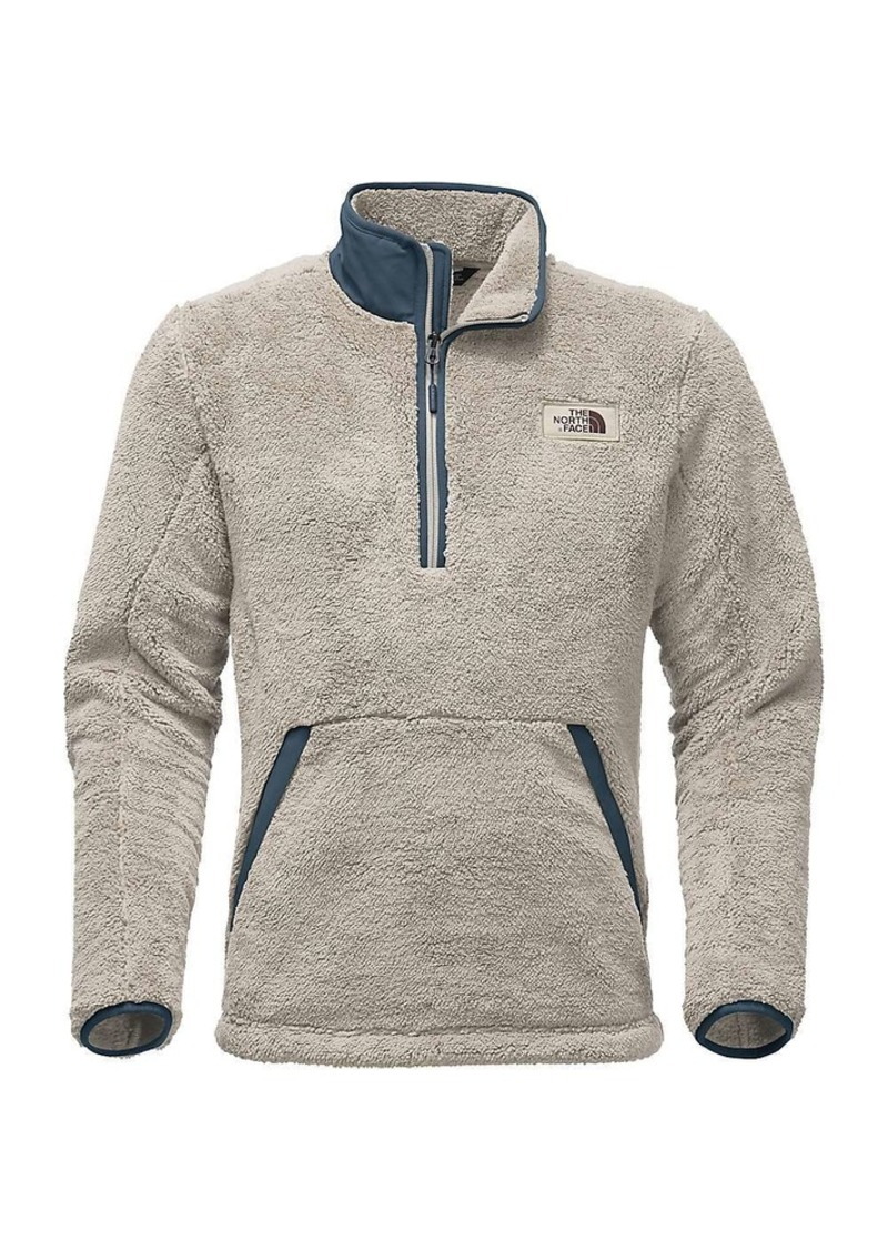 fb5d29e577b4 The North Face The North Face Men s Campshire Pullover