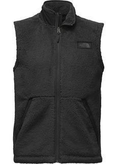The North Face Men's Campshire Vest