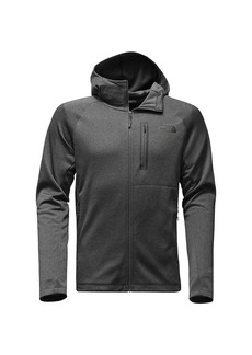 The North Face Men's Canyonlands Hoodie
