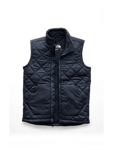 The North Face Men's Cervas Vest