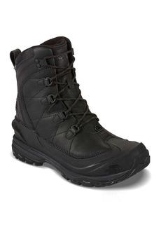 The North Face Men's Chilkat EVO Boot