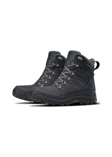 The North Face Men's Chilkat Nylon Boot