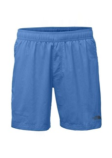 The North Face Men's Class V 7 Inch Pull-On Trunk