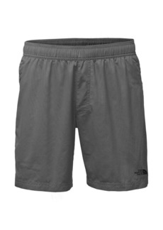 The North Face Men's Class V 9 Inch Pull-On Trunk