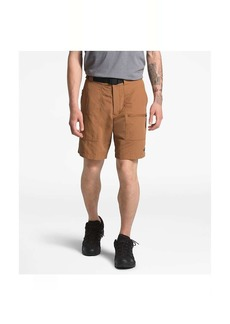 The North Face Men's Class V Utility 7 Inch Short