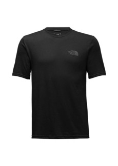 The North Face Men's Climb On LFC Tee