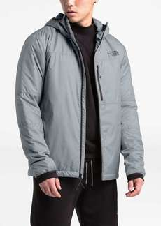 The North Face Men's Connector Hybrid Jacket