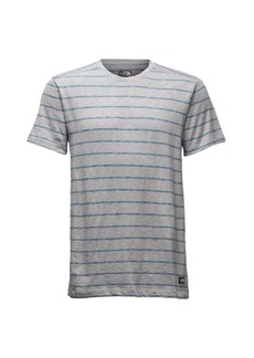 The North Face Men's Cool Canyon SS Crew