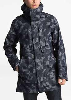 The North Face Men's Cryos 3L Big E Mac GTX Jacket