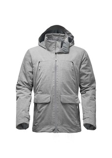 The North Face Men's Cryos GTX Jacket