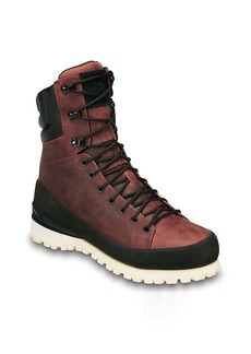 The North Face Men's Cryos Waterproof Boot