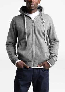 The North Face Men's Curran Trail Full Zip Hoodie