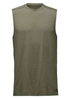 The North Face Men's Day Three Tank