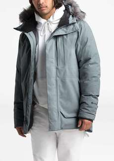 The North Face Men's Defdown GTX II Jacket