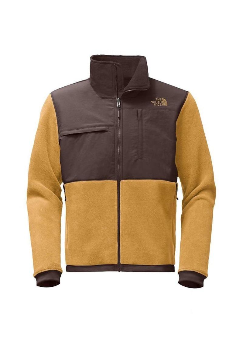 1dd547aa4516 The North Face The North Face Men s Denali 2 Jacket