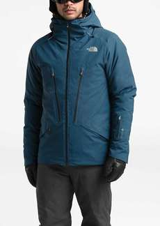 The North Face Men's Diameter Jacket