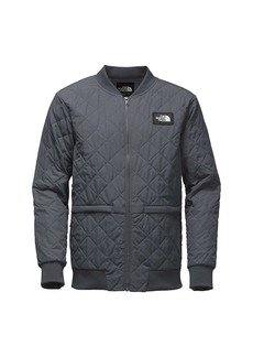 The North Face Men's Distributor Jacket