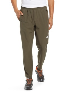 The North Face Men's Door to Trail Joggers