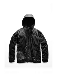 The North Face Men's Duplicity Jacket