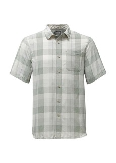 The North Face Men's Expedition SS Shirt