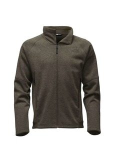 The North Face Men's Far Northern Full Zip Jacket
