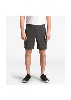 The North Face Men's Flat Front Adventure 7 Inch Short