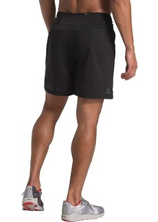 The North Face Men's Flight Better Than Naked Long Haul 7 Inch Short