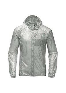 The North Face Men's Flight RKT Jacket