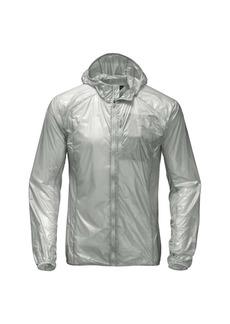 The North Face Men's Flight RKT Jacket