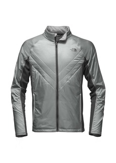 The North Face Men's Flight Touji Jacket