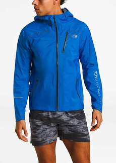 The North Face Men's Flight Trinity Jacket