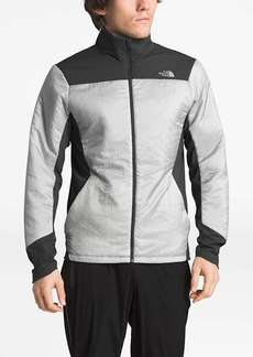 The North Face Men's Flight Ventrix Jacket