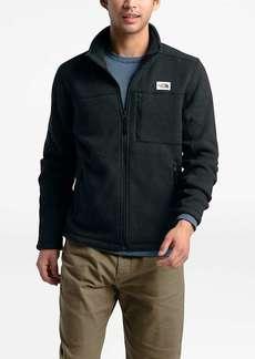 The North Face Men's Gordon Lyons Full Zip Top