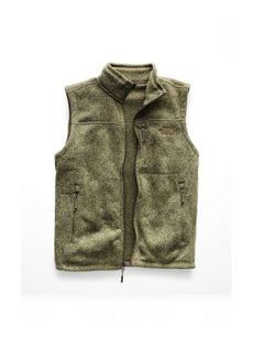 The North Face Men's Gordon Lyons Vest