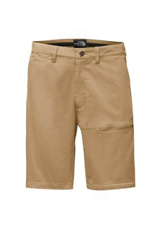 The North Face Men's Granite Face 11 Inch Short