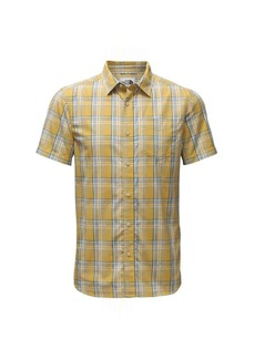 The North Face Men's Hammets SS Shirt