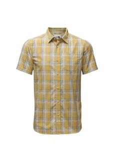 The North Face Men's Hammets SS Shirt