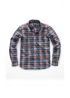 The North Face Men's Hayden Pass 2.0 LS Shirt